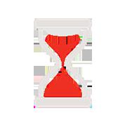 Rapid -- MoneyGram oferă opțiuni de transfer multiple pentru ca banii tăi să ajungă unde este nevoie de ei în doar câteva minute