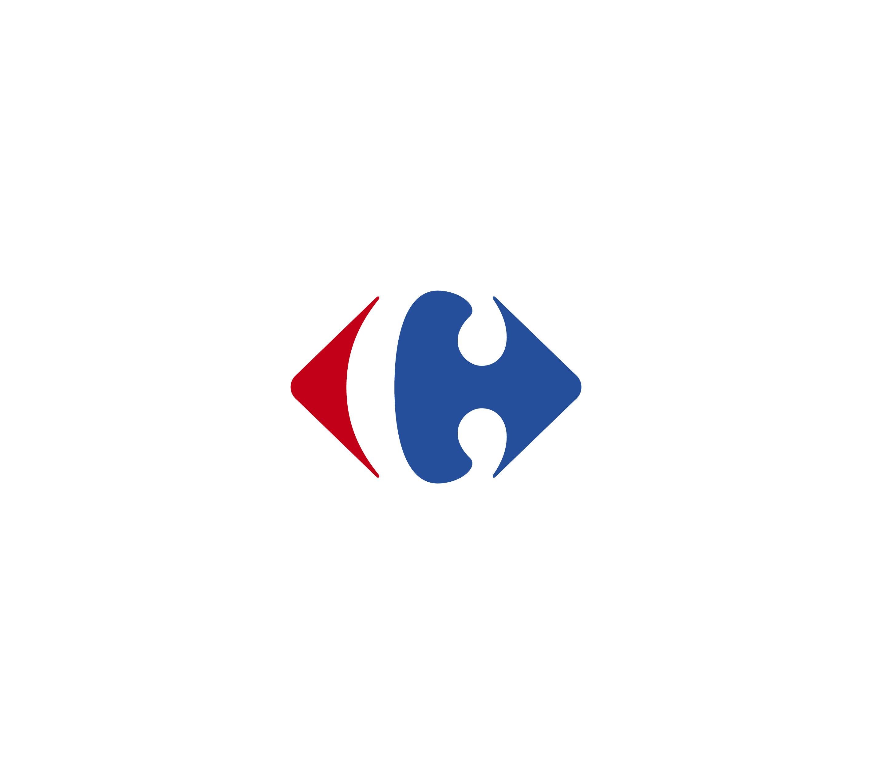Oprirea comercializarii oualelor de la gainile crescute in colivie la Carrefour Romania pana in 2025