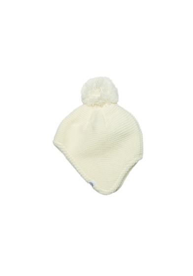 Carrefour Romania   Căciulă bebe 0 24 luni - Caciuli, sepci, palarii fete -  Accesorii fete - Bebelusi - TEX c52945815c7