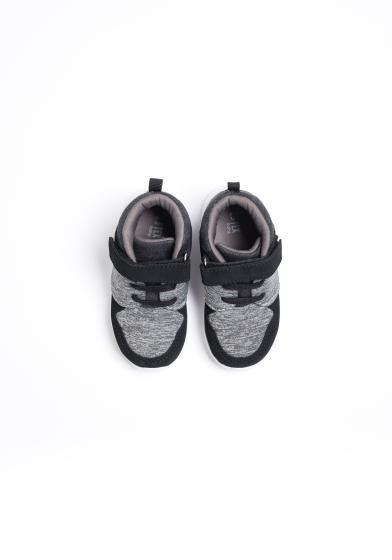 Carrefour Romania   Pantofi sport bebe 19 24 - Pantofi baieti -  Incaltaminte baieti - Bebelusi - TEX a767c2d81ccc