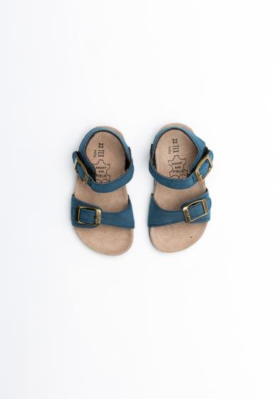 Carrefour Romania   Sandale bebe 19 24 - Sandale baieti - Incaltaminte  baieti - Bebelusi - TEX 652d881e2b7b