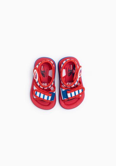 Carrefour Romania   Sandale plajă bebe 19 24 - Sandale baieti -  Incaltaminte baieti - Bebelusi - TEX 3685df10a4c5