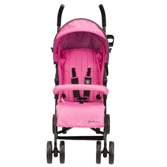 Gmini Carucior sport Multi Pink 4b1e1061a4