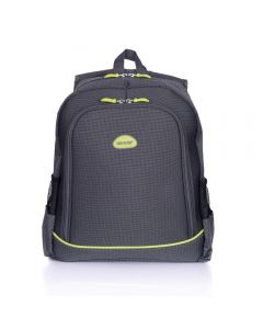 Rucsac Superlight Lamonza gri