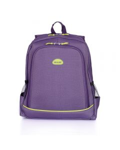Rucsac Superlight Lamonza mov