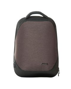 Rucsac Laptop Anchor Lamonza maro