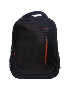 Rucsac De Laptop Crest 43 Cm Lamonza