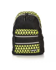 Rucsac Apple Lamonza