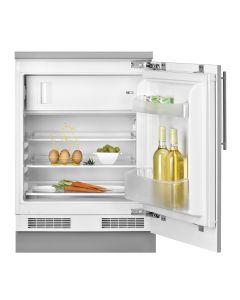 Frigider Incorporabil TEKA TFI3 130 D, Capacitatea 123 l, Termostat, Clasa A++