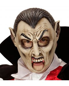 Masca Vampir Transilvania