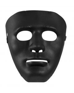 Masca Anonymous Neagra