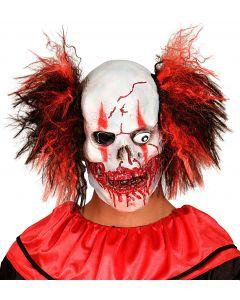 Masca Clown Horror