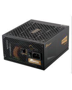 Sursa Seasonic PRIME 1300W Gold (SSR-1300GD)