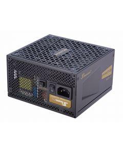 Sursa Seasonic Prime Ultra 550W Gold (SSR-550GD2)