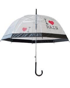 Umbrela automata Windsor