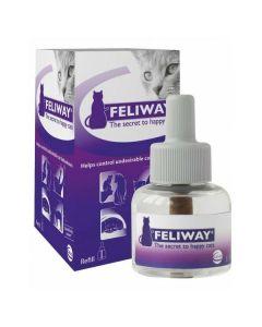 Rezerva vaporizator Feliway 48 ml