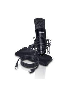 Microfon Studio USB LD Systems D 1014 CUSB