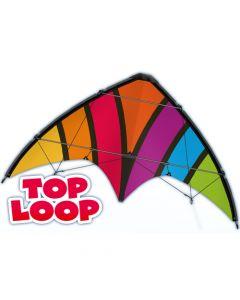 Zmeu Top Loop