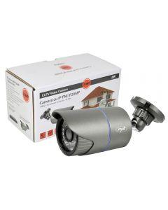 Camera supraveghere video PNI IP20MP 1080P cu IP de exterior