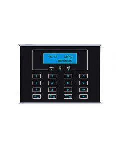 Tastatura wireless PNI T800 pentru sistem de alarma PNI PG800