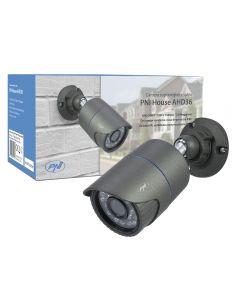 Camera supraveghere video PNI House AHD36 1080P