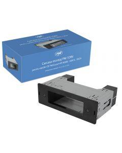 Carcasa montaj PNI 1DIN pentru statiile PNI Escort HP 8000L/8001L/8024