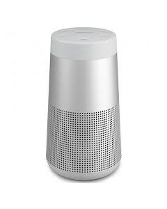 Bose SoundLink Revolve+ Plus Bluetooth, Gri