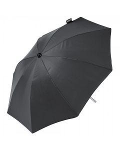 Umbrela, Peg Perego, Universala, Grey