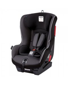 Scaun Auto Viaggio1 Duo-Fix K, Peg Perego, Black