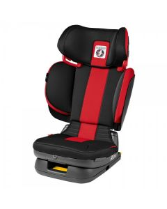 Scaun Auto Viaggio 2-3 Flex, Peg Perego, Monza