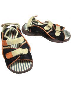 Sandale baieti, Primii Pasi, 29