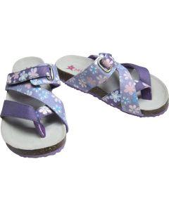 Papuci fete, Primii Pasi, 29