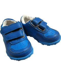 Pantofi sport, Primii Pasi, 25