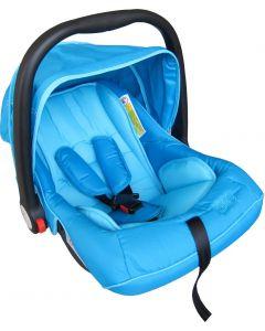carrefour romania scaune auto bebe si copii carucioare si plimbare copii articole bebelusi. Black Bedroom Furniture Sets. Home Design Ideas