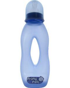 Biberon forma O 250 ml