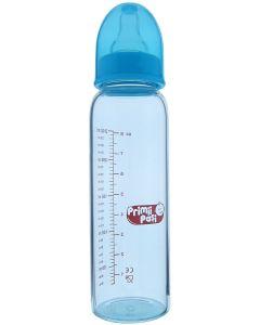 Biberon borosilicat (sticla) 240 ml