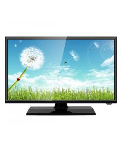 Televizor LED LE-2419D Vinchi, 60cm, HD#backtoschool