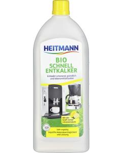 Decalcifiant obiecte uz casnic Heitmann, 250 ml