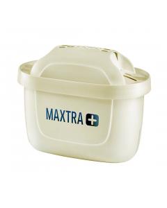 Maxtra, cartus filtrant 1 buc