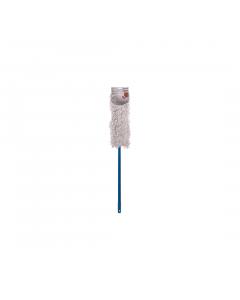 Mop plat + rezerva lustruire