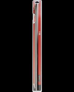 Bara bucatarie 58 cm, Lonardo