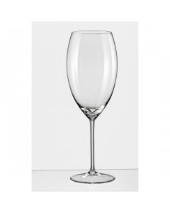 Set 2 pahare Grandioso vin 600 ml