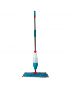 Mop Easy Spray cu rezervor