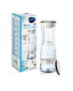 Carafa filtranta Fill&Serve