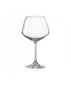 Set 6 pahare vin Giselle 580 ml
