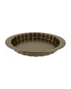Easy Grip  Tart Tin 27 cm