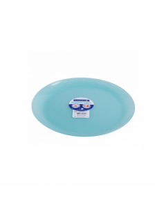Farfurie intinsa diametru 26 cm, Arty, blue