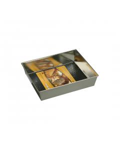 Tava prajitura 28x23.5 cm