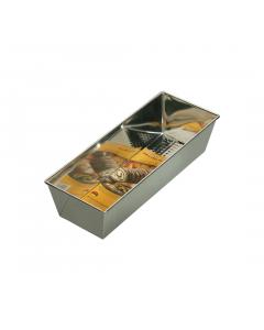 Tava cuptor 30x11x75 cm