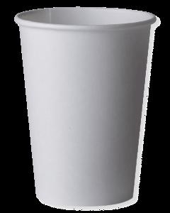 Set 15 pahare biodegradabile 240 ml